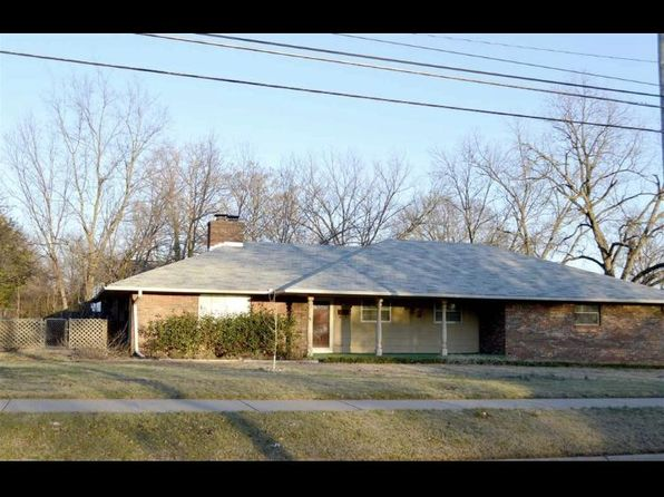 Houses For Rent in Stillwater OK - 83 Homes   Zillow