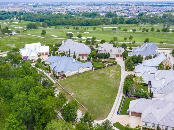 Tpc Golf Course - McKinney Real Estate - McKinney TX Homes For Sale | Zillow