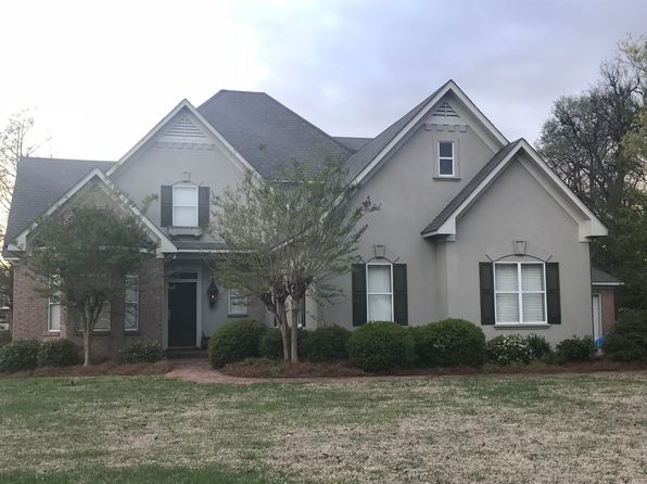 Greenville Real Estate Greenville Ms Homes For Sale Zillow