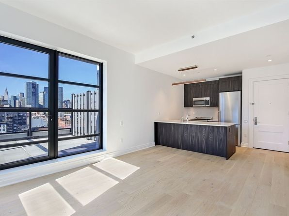 Apartments For Rent in Long Island City New York | Zillow