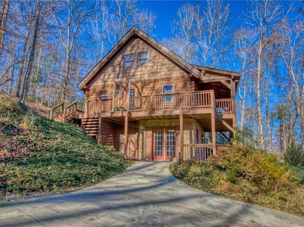 table rock mountain pickens real estate pickens sc homes for rh zillow com