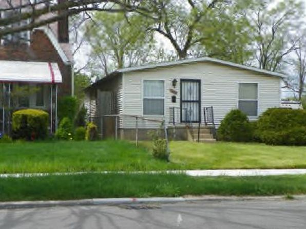 48228 real estate 48228 homes for sale zillow for Zillow com detroit