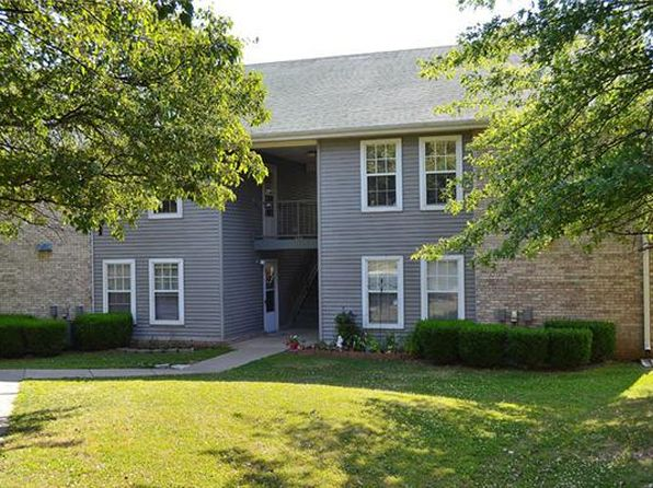 Cheap apartments for rent in kentucky zillow - Cheap one bedroom apartments in lexington ky ...