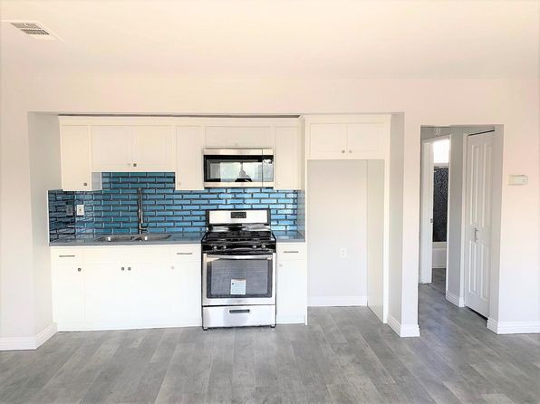 Apartments For Rent in Inglewood CA | Zillow