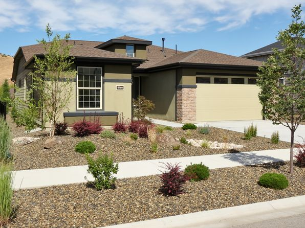 Garden City Real Estate   Garden City ID Homes For Sale   Zillow