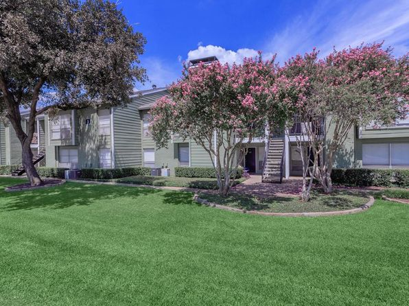 Apartments For Rent in Addison TX | Zillow