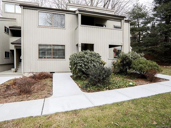Westport CT Condos & Apartments For Sale - 20 Listings ...