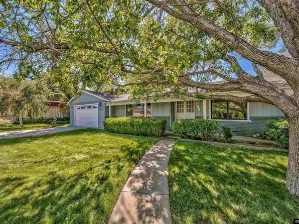 ... Carson City, NV. 47 days on Zillow - Mature Landscaping - Carson City Real Estate - Carson City County NV