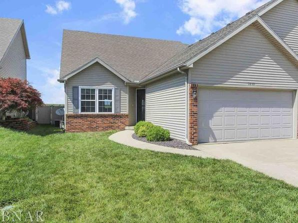 Bloomington IL Condos & Apartments For Sale - 36 Listings ...