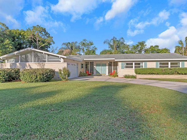 Brilliant Beach House Jacksonville Real Estate Jacksonville Fl Download Free Architecture Designs Grimeyleaguecom