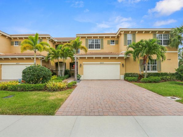 Palm Beach Gardens Fl Townhomes & Townhouses For Sale - 101 Homes