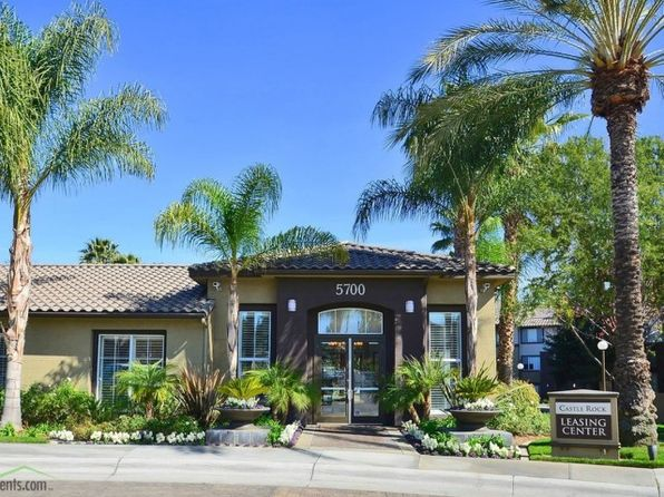 Rental Listings in Canyon Crest Riverside - 24 Rentals | Zillow