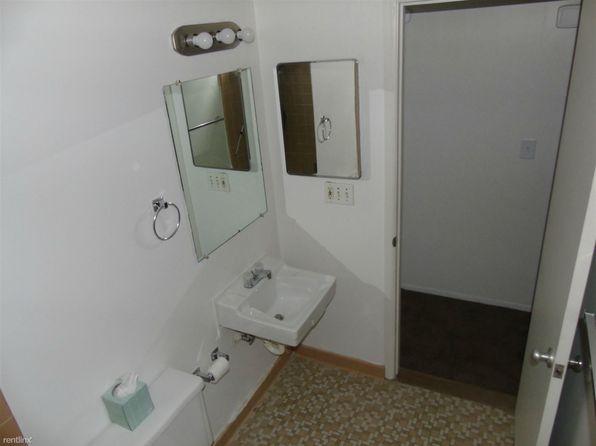 Bathroom Remodeling Ypsilanti Mi 5717 high ridge dr, ypsilanti, mi 48197 | zillow
