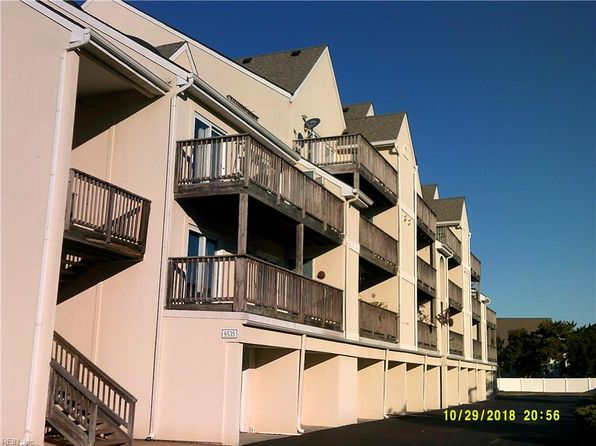 Apartments For Rent In Camellia Gardens Norfolk Zillow