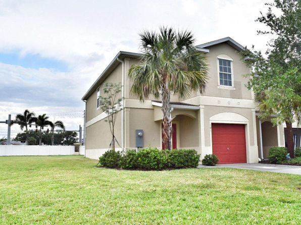 Melbourne Real Estate - Melbourne FL Homes For Sale | Zillow