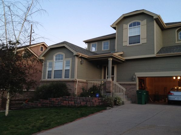 lakewood co for sale by owner  fsbo  10 homes zillow