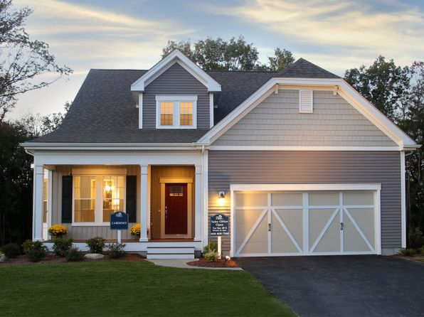 Andover ma single family homes for sale 51 homes zillow for Massachusetts home builders