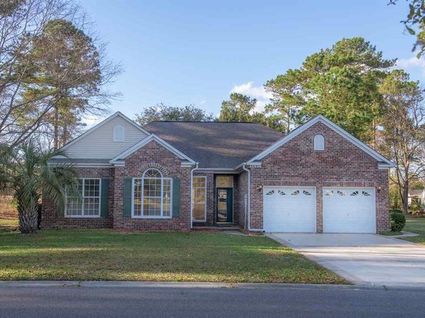 No hoa fees murrells inlet real estate murrells inlet sc homes for sale zillow for Zillow garden city sc