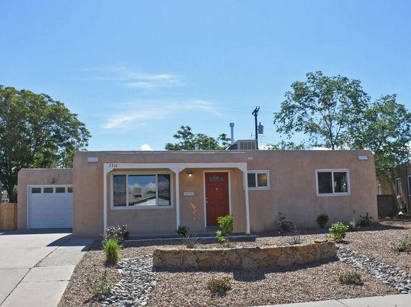 Captivating Mid Century Homes Albuquerque Ideas - Simple Design Home ...
