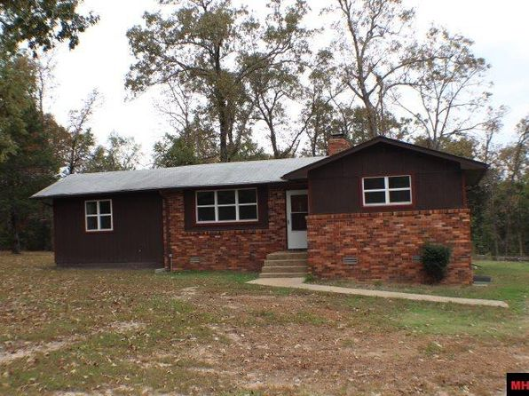 midway ar luxury homes for sale 28 homes zillow