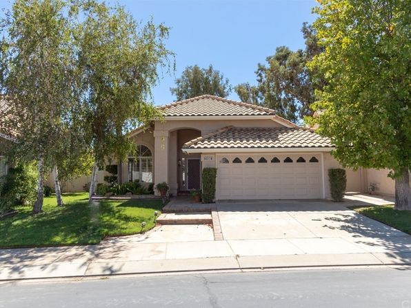 Sun Lakes - Banning Real Estate - Banning Ca Homes For -8692