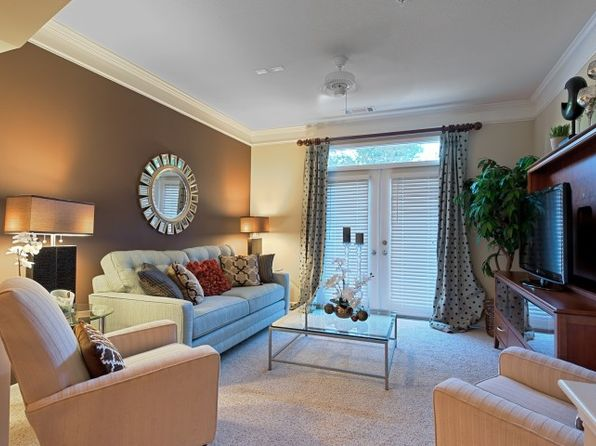 apartments for rent in raleigh nc  zillow, Bedroom designs