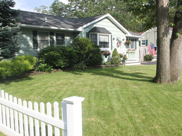 Homes For Sale By Owner >> For Sale By Owner Fsbo 31 050 Homes Zillow