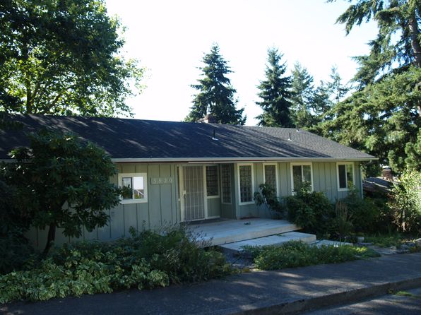 Homes For Sale By Owner >> Oregon For Sale By Owner Fsbo 1 346 Homes Zillow