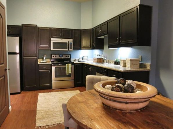Rental Listings In Downtown Sacramento 21 Rentals Zillow