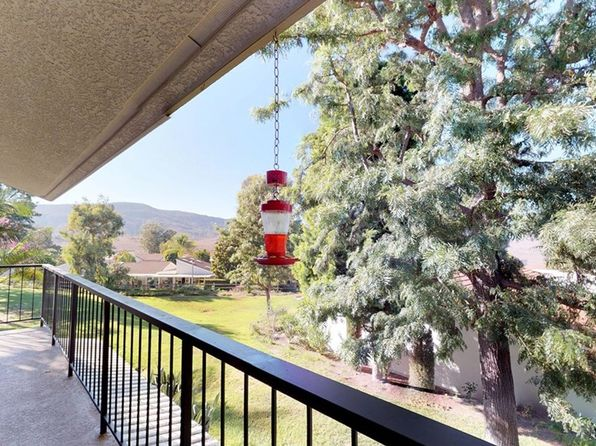 Apartments For Rent In Laguna Woods Ca Zillow
