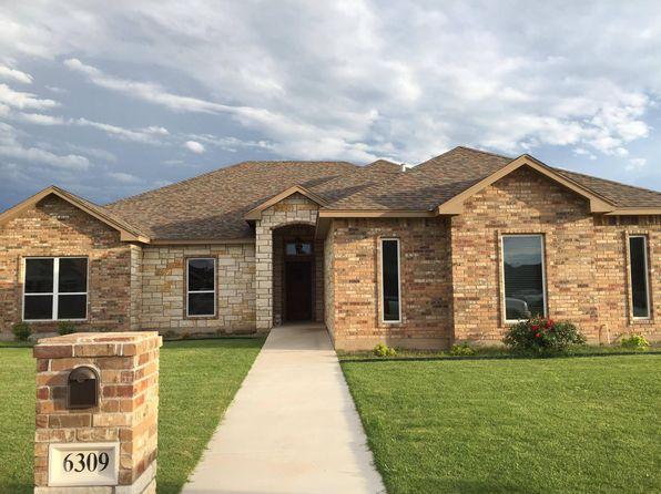 Rental Listings In Abilene Tx 185 Rentals Zillow