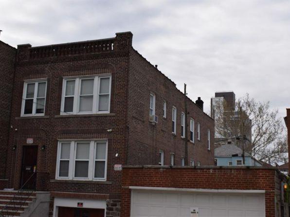 Pelham Bay New York Duplex & Triplex Homes For Sale - 32