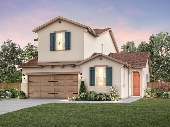 Modesto Real Estate Modesto Ca Homes For Sale Zillow
