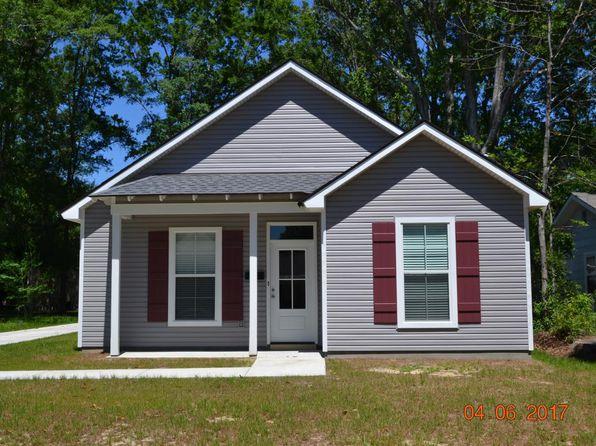 rent mobile home denham springs