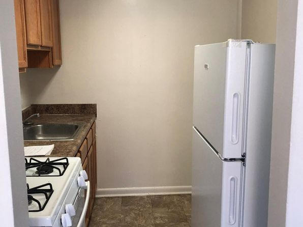 Studio Apartments For Rent In College Park Md Zillow