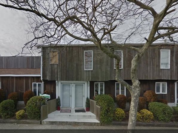 Apartments For Rent in Long Beach NY | Zillow