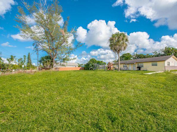 Plantation Mobile Home Park Real Estate