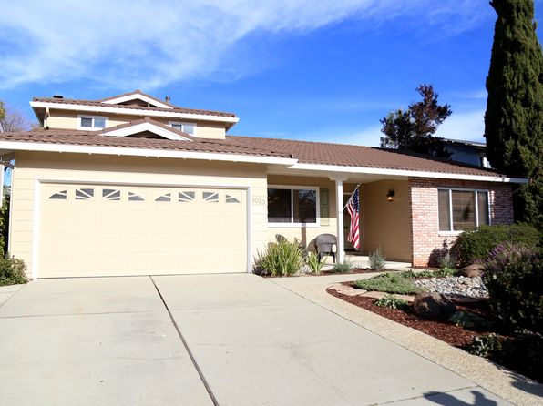 94086 real estate 94086 homes for sale zillow for 1201 sycamore terrace sunnyvale ca