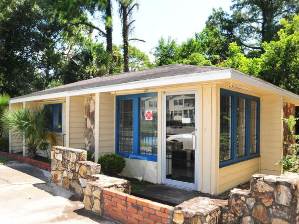 senior dating panama city fl Panama city fl dating sites, adam4adam is your free online gay dating site with chat and cam meet panama city singles online interested in meeting new people to date officially called dating site in panama - craftowncom find local panama city fl aarp programs and information get to know the real.