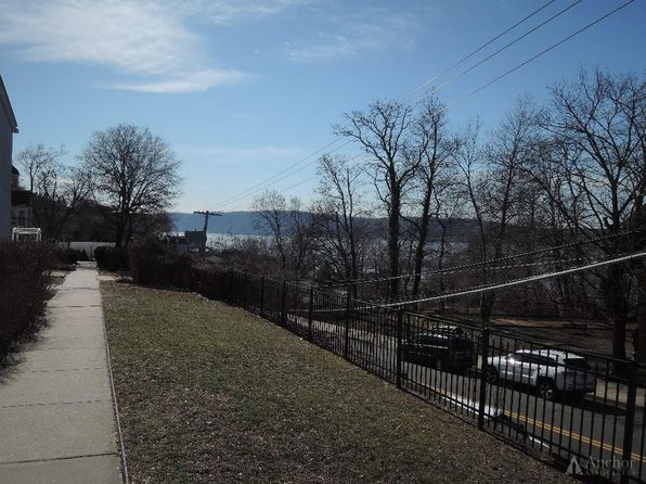 Dobbs Ferry Apartments For Rent