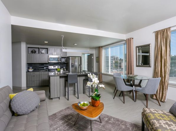 Downtown Denver Victorian Italianate 1 Bedroom Apartment. Cheap 1 Bedroom Apartments Denver   Best Bedroom Ideas 2017