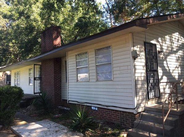 Rental Listings In Jackson MS   233 Rentals   Zillow