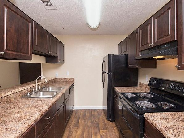 Apartments For Rent In The Village Mobile Home Park Austell