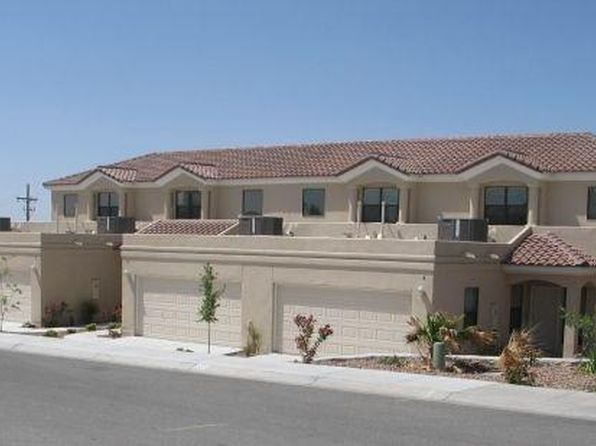 Las cruces nm duplex triplex homes for sale 22 homes for Las cruces home builders