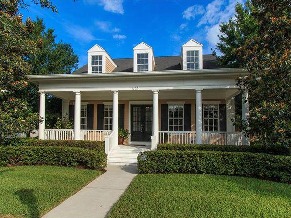 Celebration Real Estate Celebration Fl Homes For Sale