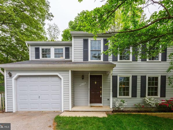 Lawyers Hill Elkridge Single Family Homes For Sale - 0 Homes ...