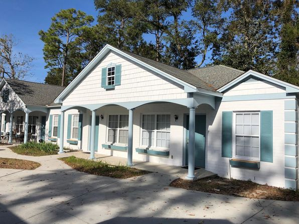 Rental Listings In Myrtle Beach Sc 93 Rentals Zillow