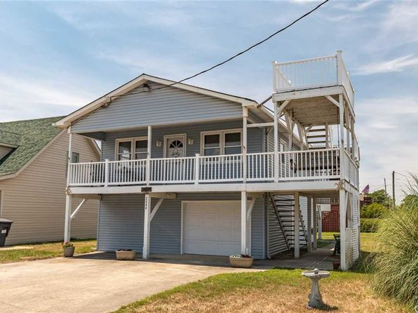 Outstanding Oceanfront Nc Real Estate North Carolina Homes For Sale Beutiful Home Inspiration Aditmahrainfo