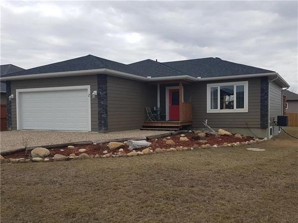 Astonishing Steinbach Real Estate Steinbach Mb Homes For Sale Zillow Beutiful Home Inspiration Aditmahrainfo