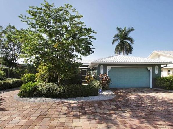 Marvelous Shell Point Village Fort Myers Single Family Homes For Sale   2 Homes |  Zillow